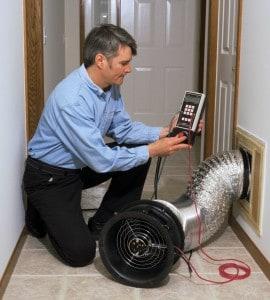 Wat maakt de hulp van een spoedloodgieter zo fijn?