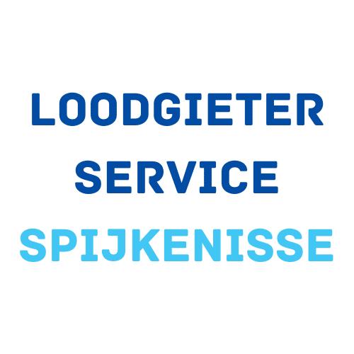 Loodgieter Service Spijkenisse